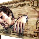 Как рассчитаться с долгами когда всё плохо