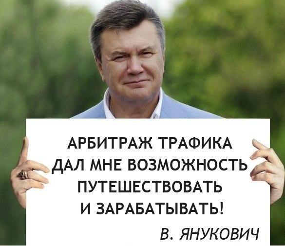 Тёма Ничуговский — любите своё дело и получайте хороший результат