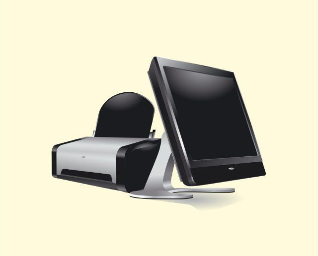 computer-i-printer