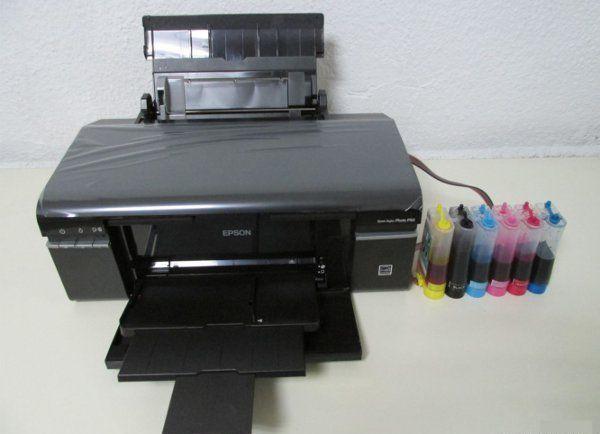 printer-epson-p50-dlja-pechati-vizitok