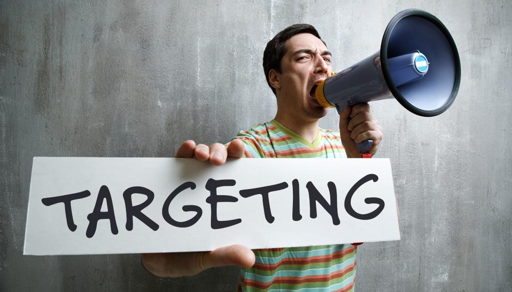 targeting-reklama