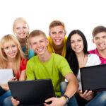 Как заработать студенту – 15 способов + 10 сайтов для заработка