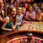 Вся правда о том, как заработать в казино