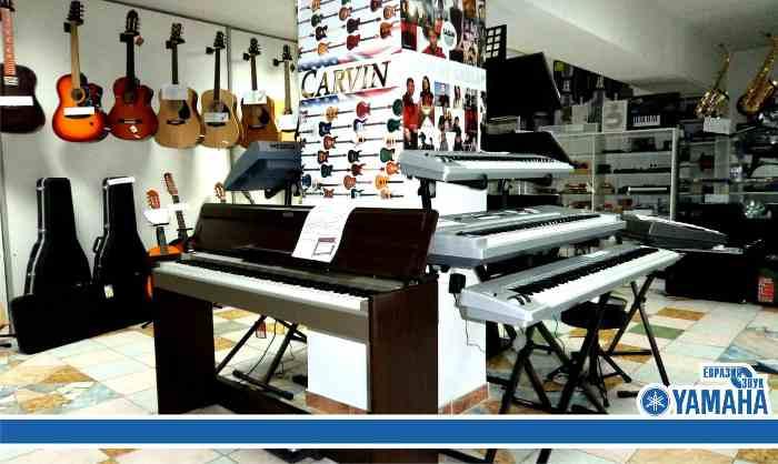 muzikalniy-magazin