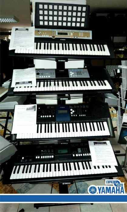 sintezatory-muzikalniy-magazin
