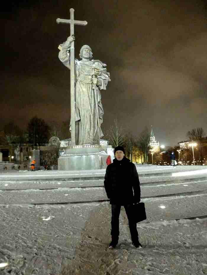 valerii-letenkov-moskva