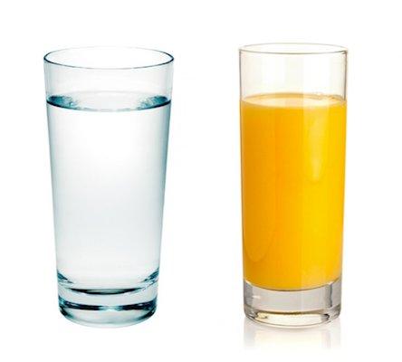 voda-i-sok