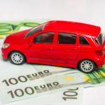 Все что нужно знать об автокредитовании