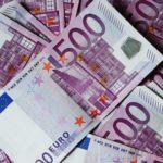 Достоинства и недостатки быстрого кредита