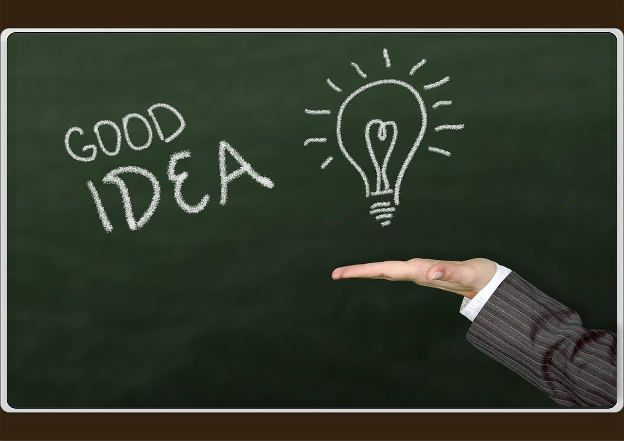 Пять бизнес идей для новых предпринимателей