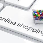 Бизнес идея интернет-магазина