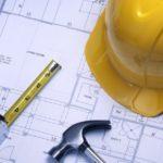 Строительные бизнес идеи для заработка