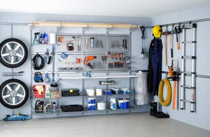 Какой бизнес можно организовать в гараже