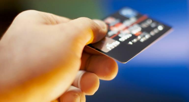 Как закрыть кредитную карту без последствий: правильное закрытие кредитной карты