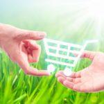 Потребительский кредит без справок — как получить