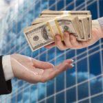Почему люди берут микрокредиты