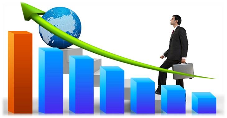 Как стать успешным предпринимателем в сфере услуг?