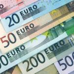Какие существуют преимущества оформления потребительского кредита