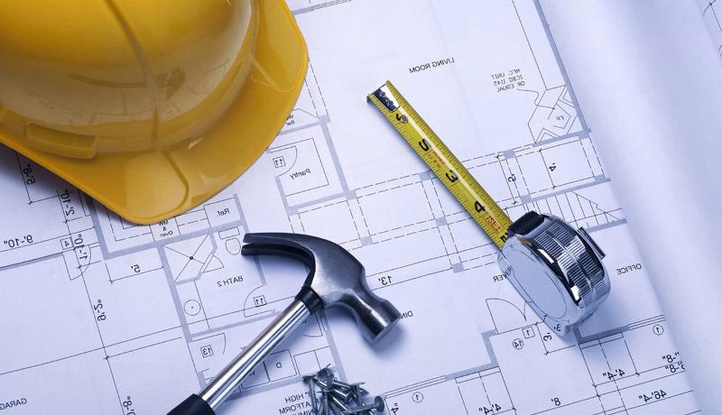 Эффективный бизнес план для строительной фирмы
