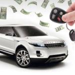 Как выбрать выгодный автокредит для нового или подержанного автомобиля