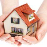 Квартира в ипотеку — Ваши действия на пути к мечте