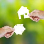 В каком банке выгоднее взять ипотечный кредит?