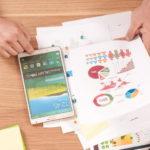 Программы реструктуризация кредитов: суть и условия
