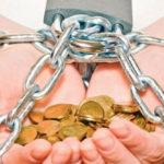 Какую ответственность несет заемщик не способный выплачивать кредит