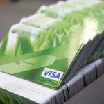 Новая кредитка от Сбербанка – «Momentum»