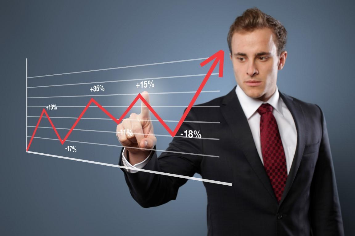 10 самых популярных способов инвестирования – стань успешным финансистом