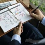 Цели организации и стратегическое планирование