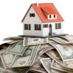 Как получить кредит под залог квартиры