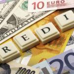 Советы для желающих взять кредит в банке