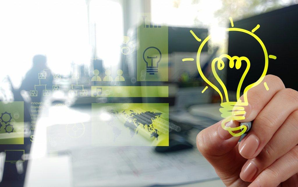 Идеи заработка в интернете в весенний период — топ 7