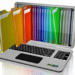 Заработок на платных архивах