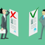Помощь в получении кредита с плохой кредитной историей, безработным и должникам