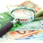 Требование банков к займам