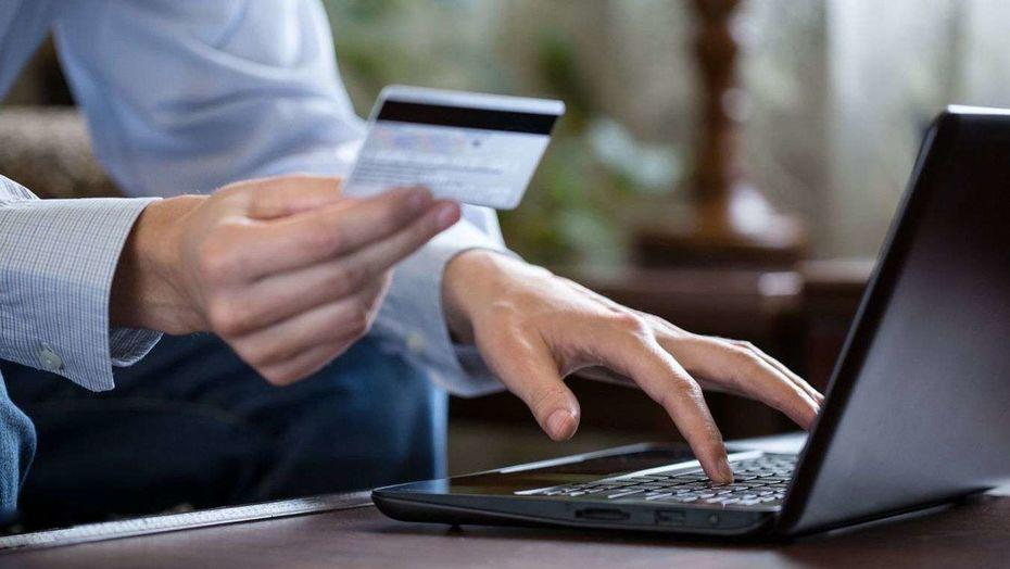 Кредитование онлайн. В чем особенности для пользователей?