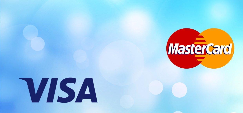 Золотые карты Visa и MasterCard Gold от Сбербанк