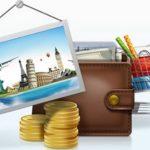 Секреты выгодного оформления потребительских кредитов