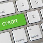 Онлайн кредиты в Краснодаре