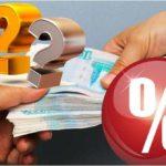 Открыть вклад в банке — Онлайн вклады