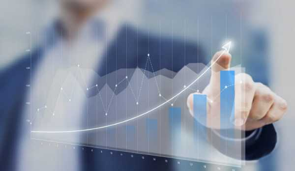 Какие требования предъявляют банки к заемщикам по кредиту на стартап?