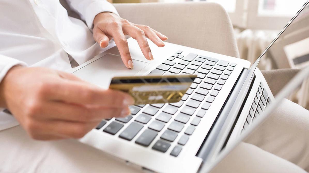 Займы в МФО онлайн