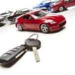Переоформление автомобильного кредита