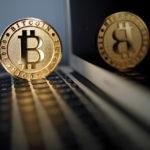 Что такое криптовалюта и с чем её едят