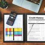 Кредит без кредитной истории