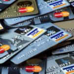 Как оформить банковскую карту онлайн