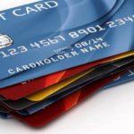 Кредитная карта онлайн для всех