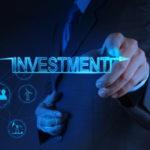 Виды и эффективность инвестиций